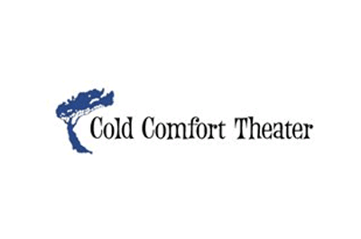 Cold Comfort Theater