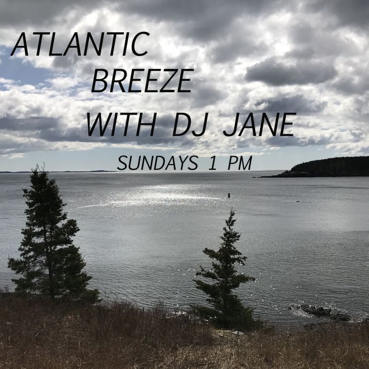 Atlantic Brfeeze